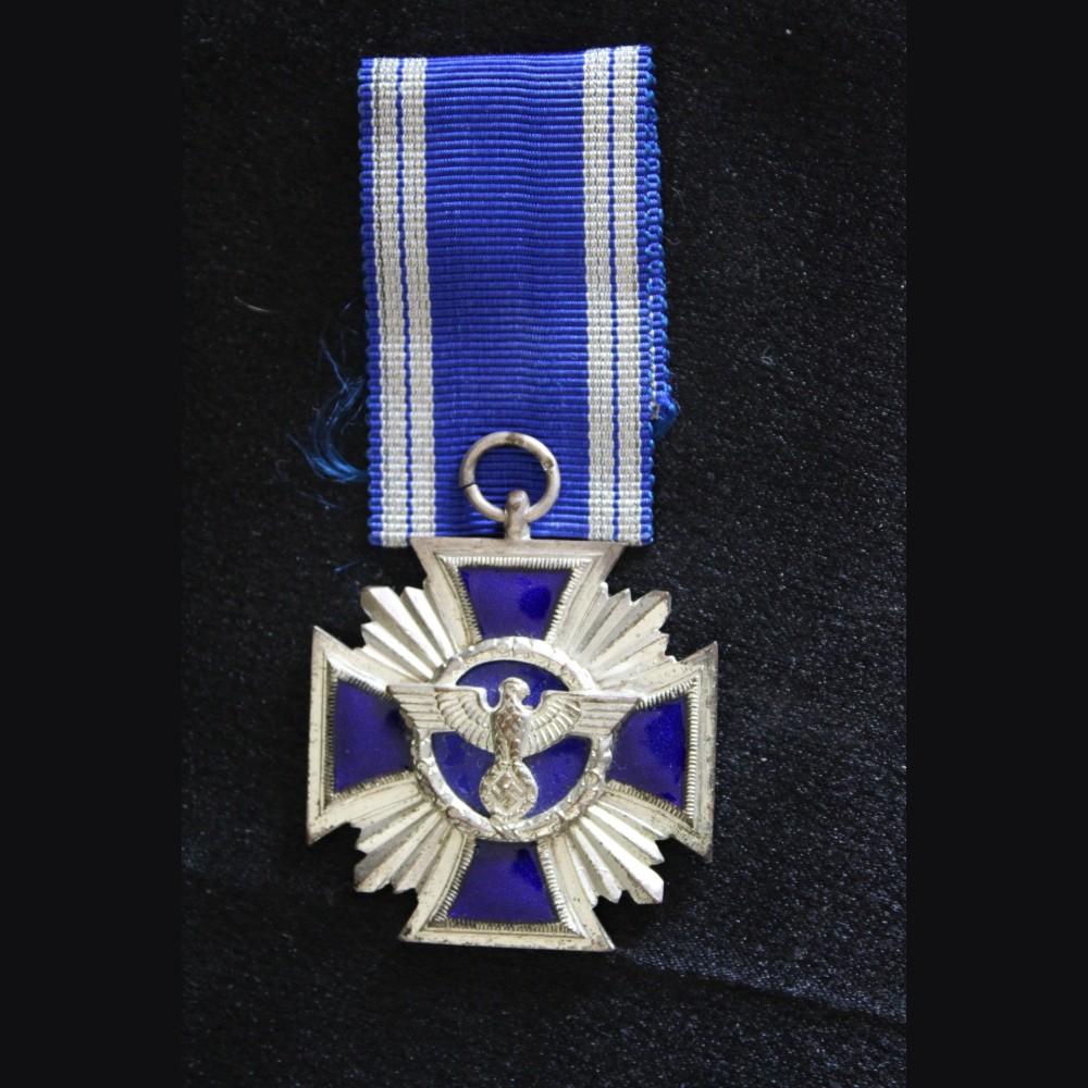 N S D A P 15 Year Long Service Award # 3208