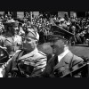 Bronze Commemoration Adler- Hitler Rome Visit 1938- Bruno Eyermann (1888-1961) # 3428