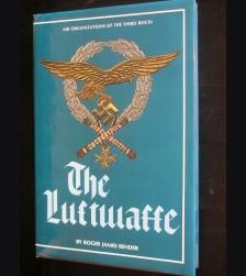 The Luftwaffe- James Bender # 3032