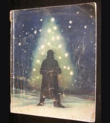 Reich Weihnachten Songbook # 3033
