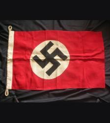 Third Reich Naval Gosch Flag  # 3071