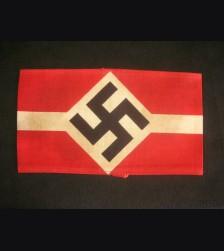 Hitler Youth Armband # 3112