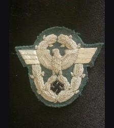 Luftwaffe Porcelain- Occupation of Norway # 3119