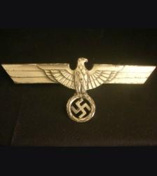 Third Reich Eagle Mount # 3181