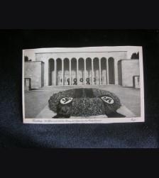 Nuremberg Postcard # 3237