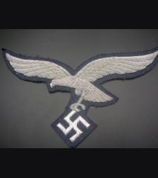 Luftwaffe Cape Eagle # 2069