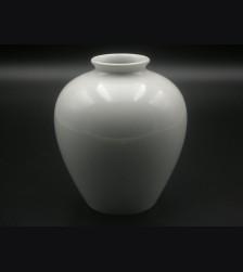 Allach Porcelain #502- Vase # 3254