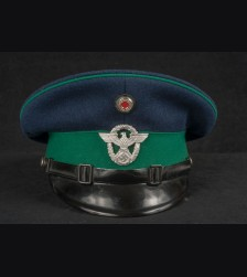 Landespolizei Visor ( Land Police ) # 3026