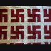 N.S.D.A.P Wall Banner  # 1692