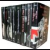 10 Book Package- Complete  # 1831