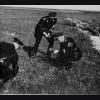 Dachau Herb Chest SS # 676