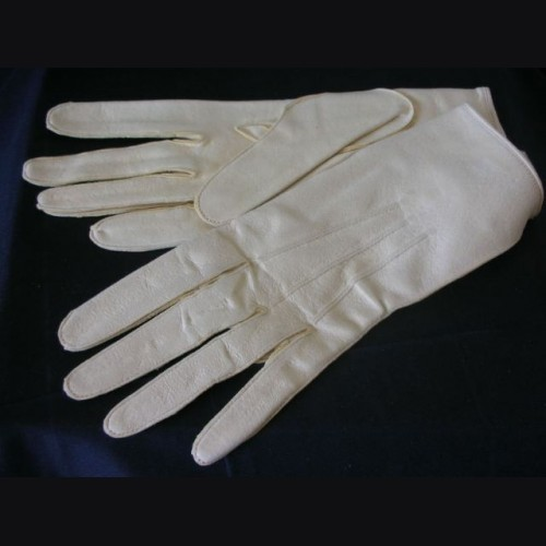 SS Formal Dress Gloves  # 1005