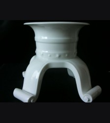Allach Model #89 Candle Holder ( Diebitsch ) # 1029