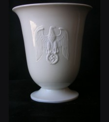 Allach Rally Vase 1938  # 1041