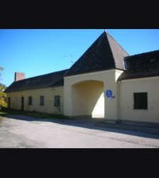 Dachau Concentration Camp, Allach, And The Plantation # 1061