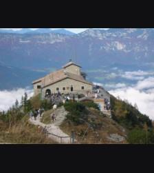 Berchtesgaden # 1062