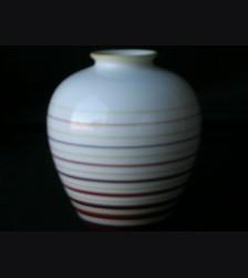 Allach Small Colored Vase #502 # 1090