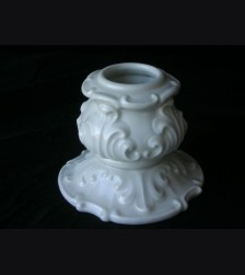 Allach Single Candle Holder #63 # 1091