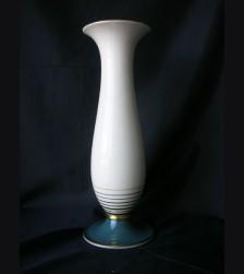 Vase #500 # 1108