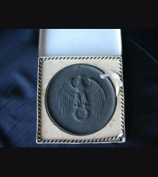Allach SS Sport Medal 1939 ( Boxed ) # 1110