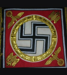 Fuhrer Standard ( Reproduction ) # 1388