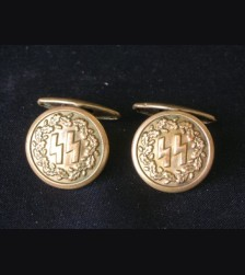 SS Evening Dress Cufflinks # 1404