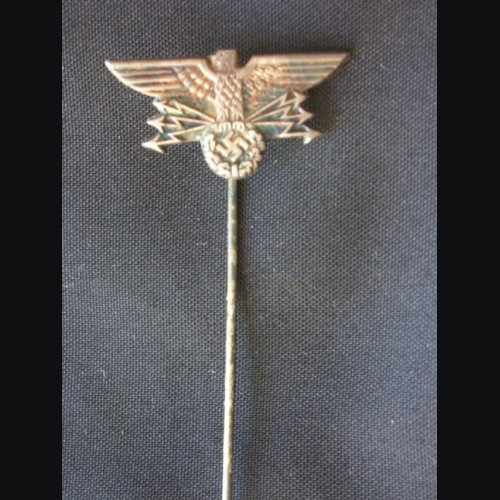Postal Protection Stickpin # 1513