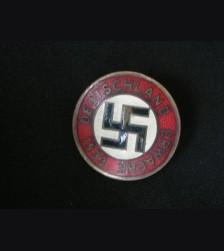 Deutschland Erwache 1933 ( Reproduction ) # 1659