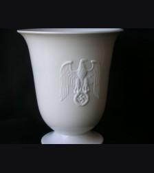 Allach Rally Vase 1938  # 1670