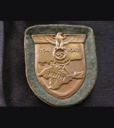 Krim Shield  # 1791