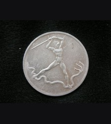 1932 Election Token # 1802