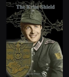 The Krim Shield # 1823