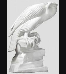 Model #112 Falcon # 1854