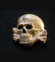 SS TK Cap Skull  # 1877