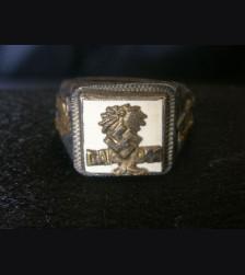 Afrika Korp Ring # 1934
