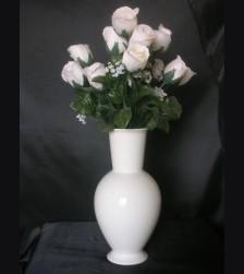 Allach Vase-Grecian Style # 1991