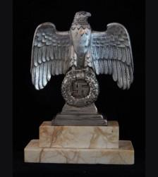 Nuremberg Reich Adler- HB  # 2072