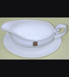 1. Adolf Hitler Dinnerware # 375