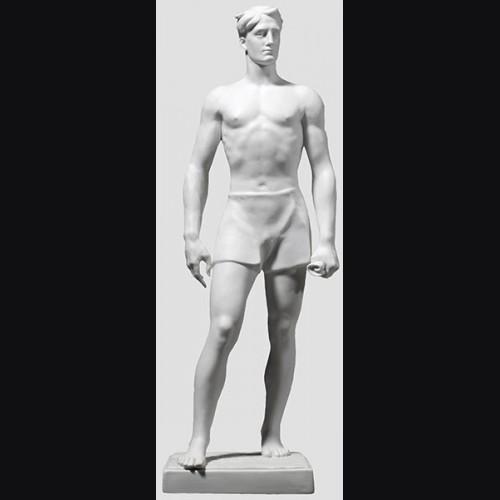 Model #109 Der Sieger/The Victor Allach # 479