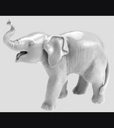 Model #149  Elephant Allach # 514