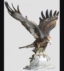 Rosenthal Large Adler # 516