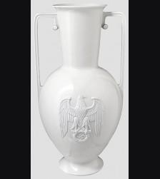 Allach Vase Reichschancellery # 535