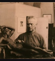 A3. Prof. Theodore Karner # 553