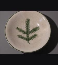 K-Ceramic Yulebowl # 575