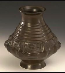 K-Ceramic?? # 578