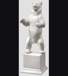 Berlin Bear # 598