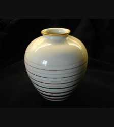 Vase #502 # 600