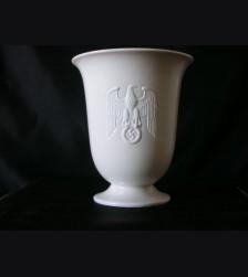 Rally Bowl/Vase 1938 # 603