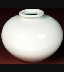 Vase #503 # 610