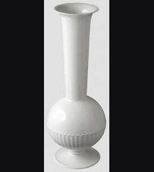 Vase #507 # 613